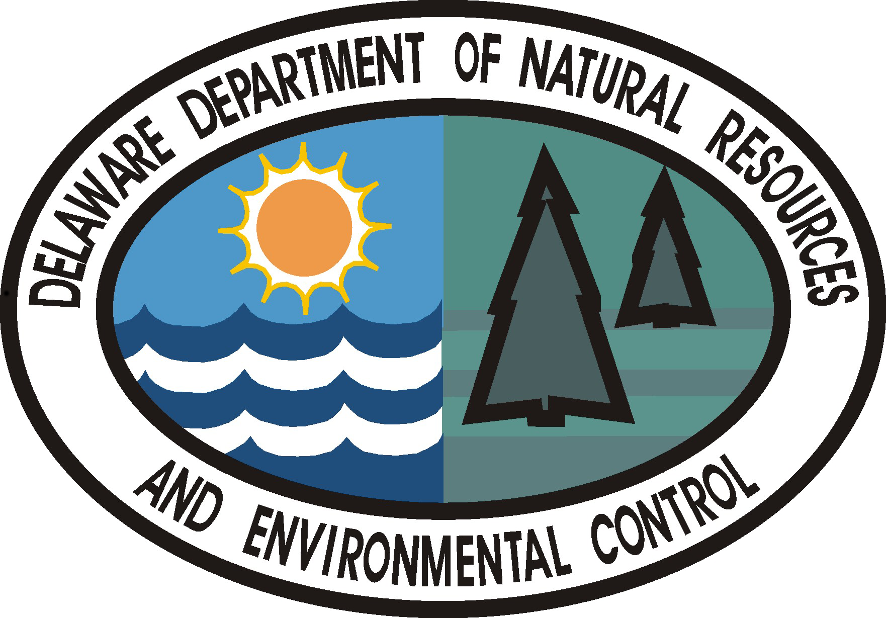 DNREC: Environmental Perspectives